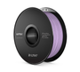 Zortrax Z-ULTRAT Filament - 1.75mm - 800g - Pastel Purple 1