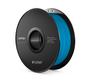 Zortrax Z-ULTRAT Filament - 1.75mm - 800g - Neon Blue 1