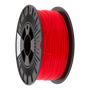 PrimaValue PLA Filament - 1.75mm - 1 kg spool - Red 1