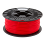 PrimaValue PLA Filament - 1.75mm - 1 kg spool - Red 2