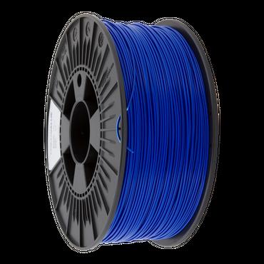 PrimaValue ABS - 1.75mm - 1 kg - Blue