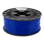 PrimaValue ABS Filament - 1.75mm - 1 kg spool - Blue 2