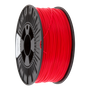 PrimaValue ABS Filament - 1.75mm - 1 kg spool - Red 1