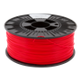 PrimaValue ABS Filament - 1.75mm - 1 kg spool - Red 2