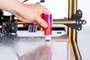 Magigoo - The 3D printing adhesive 5