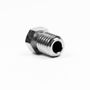 Micro Swiss Nozzle for Ultimaker2+ 0.6mm 2