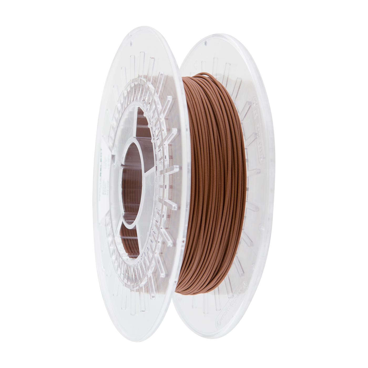 Primaselect Metal 175mm 750 G Copper Filaments Wiring Devices 001