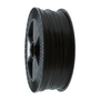 PrimaSelect PLA - 1.75mm - 2,3 kg - Black 1