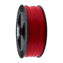 PrimaSelect PLA - 1.75mm - 2,3 kg - Red 1