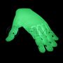 PrimaSelect PLA - 1.75mm - 750 g - Glow in the Dark Green 6