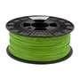 PrimaValue PLA Filament - 1.75mm - 1 kg spool - Green 2