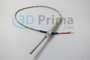 Raise3D Thermocoupler/Temperature Sensor N1 2