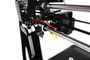 Wanhao Duplicator i3 Plus Printer 7