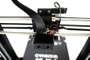 Wanhao Duplicator i3 Plus 3D-Skrivare 6