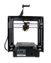 Wanhao Duplicator i3 Plus Printer 4
