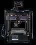 Wanhao Duplicator i3 Plus 3D-Skrivare 4