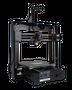 Wanhao Duplicator i3 Plus 3D-Skrivare 3