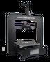 Wanhao Duplicator i3 Plus 3D-Skrivare 1