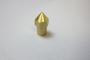 CreatBot Brass Nozzle 0.4mm V2  1