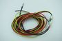 CreatBot Thermistor with full length cable  1