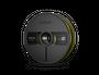 Zortrax Z-GLASS Filament - 1.75mm - 800g - Neon Yellow 1