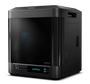 Zortrax Inventure - Professional 3D printer + industrial quality 1