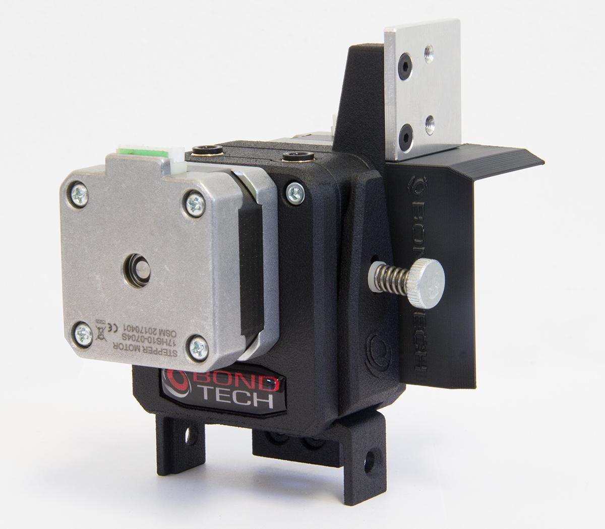 BondTech Raise3D DualDirect Upgrade PARTS Bondtech Upgrade