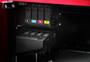 XYZprinting da Vinci Color 5