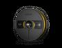 Zortrax Z-HIPS Filament - 1.75mm - 800g - Yellow 1