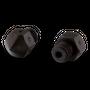 MK8 Hardened Steel Nozzle 0,2 mm - 1 pc 1
