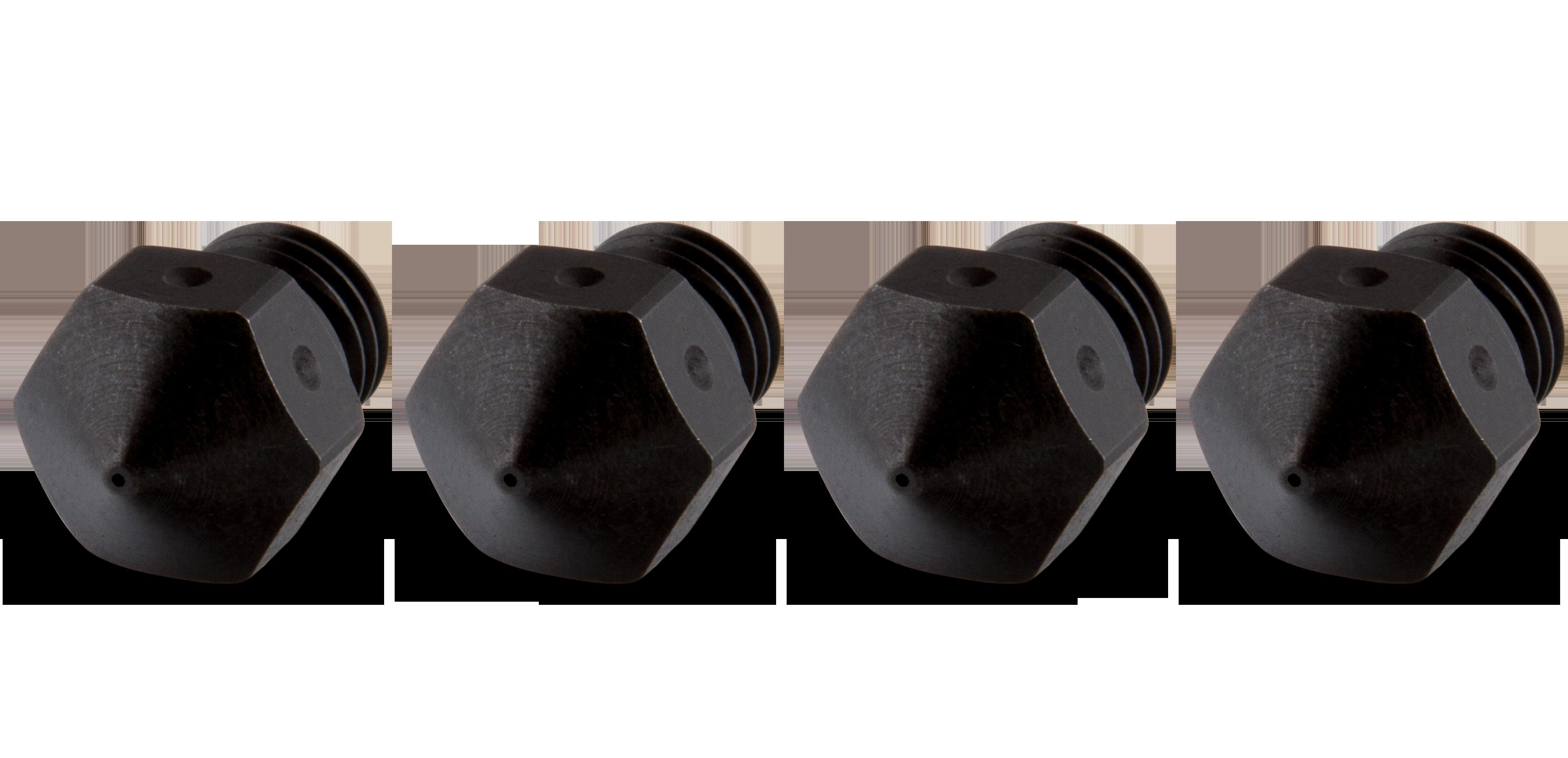 PrimaCreator PC-NVP-MK10 Nozzle