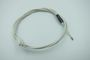 P120 Thermistor cable for HBP 1