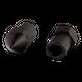 CreatBot Hardened Nozzle 0,6  mm - 1 pcs 1