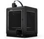 Zortrax M200 Plus 3D Printer 1