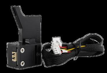 Creality 3D Filament sensor switch with bracket