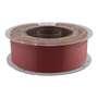 EasyPrint PLA - 1.75mm - 1 kg - Rainbow 3