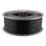 EasyPrint PLA - 1.75mm - 3 kg - Black 2