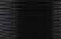 EasyPrint PLA - 1.75mm - 3 kg - Black 4