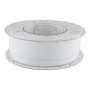 EasyPrint PLA - 2.85mm - 1 kg - White 2