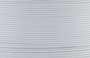 EasyPrint PLA - 2.85mm - 1 kg - White 4