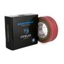 EasyPrint PLA - 2.85mm - 1 kg - Rainbow 4