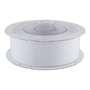 EasyPrint PETG - 1.75mm - 1 kg - Solid White 2