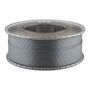 EasyPrint PETG - 1.75mm - 3 kg - Solid Silver 2