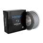EasyPrint PETG - 1.75mm - 3 kg - Solid Silver 3
