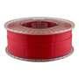 EasyPrint PETG - 1.75mm - 3 kg - Solid Red 2