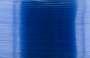 EasyPrint PETG - 2.85mm - 1 kg - Transparent Blue 4