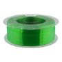 EasyPrint PETG - 2.85mm - 1 kg - Transparent Green 2