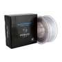 EasyPrint PETG - 2.85mm - 3 kg - Clear 3