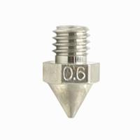 Raise3D Pro2 V3H Nozzle 0.6 mm