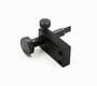Raise3D Pro2 Z Axis Position Limit Trigger Assembly 1